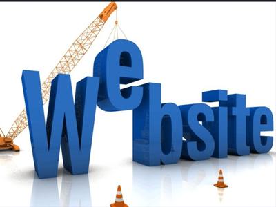 长沙企业网站建设方案