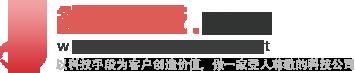 长沙企业网站建设